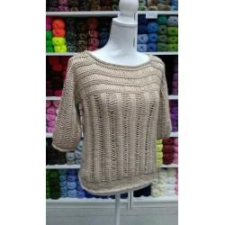 SELJA női pulóver